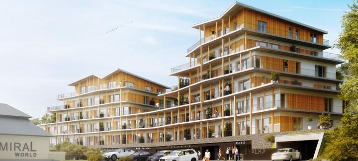 Apartmany-Skalka-Rezidence_Skalka_Zelezna_Ruda