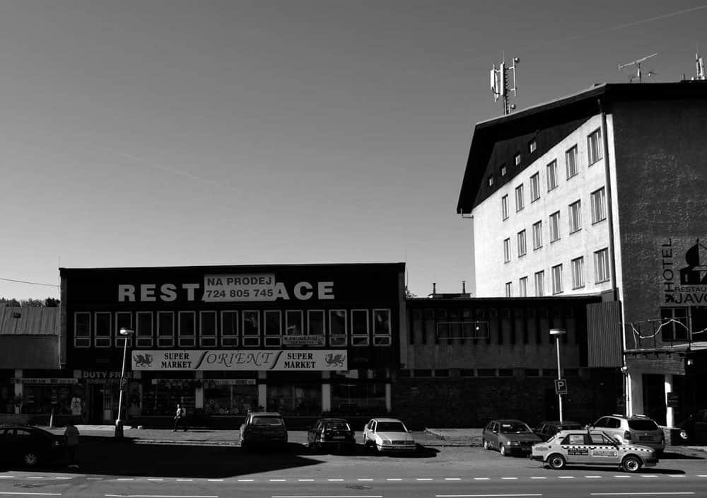 Hotel-Javor-Zelezna-Ruda-1