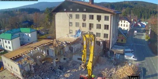 Rezidence-Javor-Zelezna-Ruda-bourani-hotelu-2018