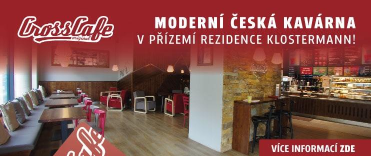 Rezidence-Klostermann-Crosscafe-Zelezna-Ruda-3
