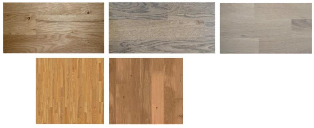 rezidence-javor-zelezna-ruda-standardy-5