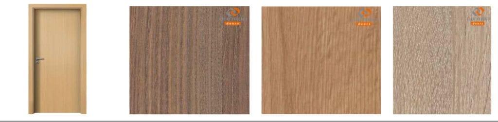 rezidence-javor-zelezna-ruda-standardy-6