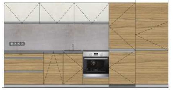 rezidence-javor-zelezna-ruda-standardy-8