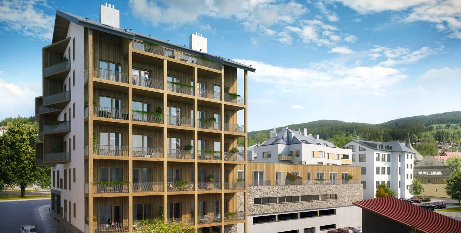 apartmany-javor-zelezna-ruda-slide-4