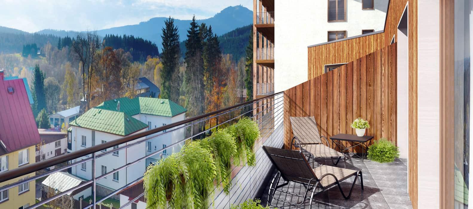 apartmany-javor-zelezna-ruda-slide-23