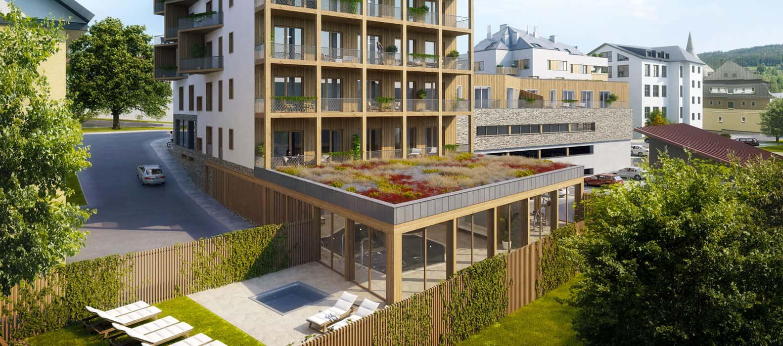 javor-apartmany-rezidence-javor-zelezna-ruda-slide-3