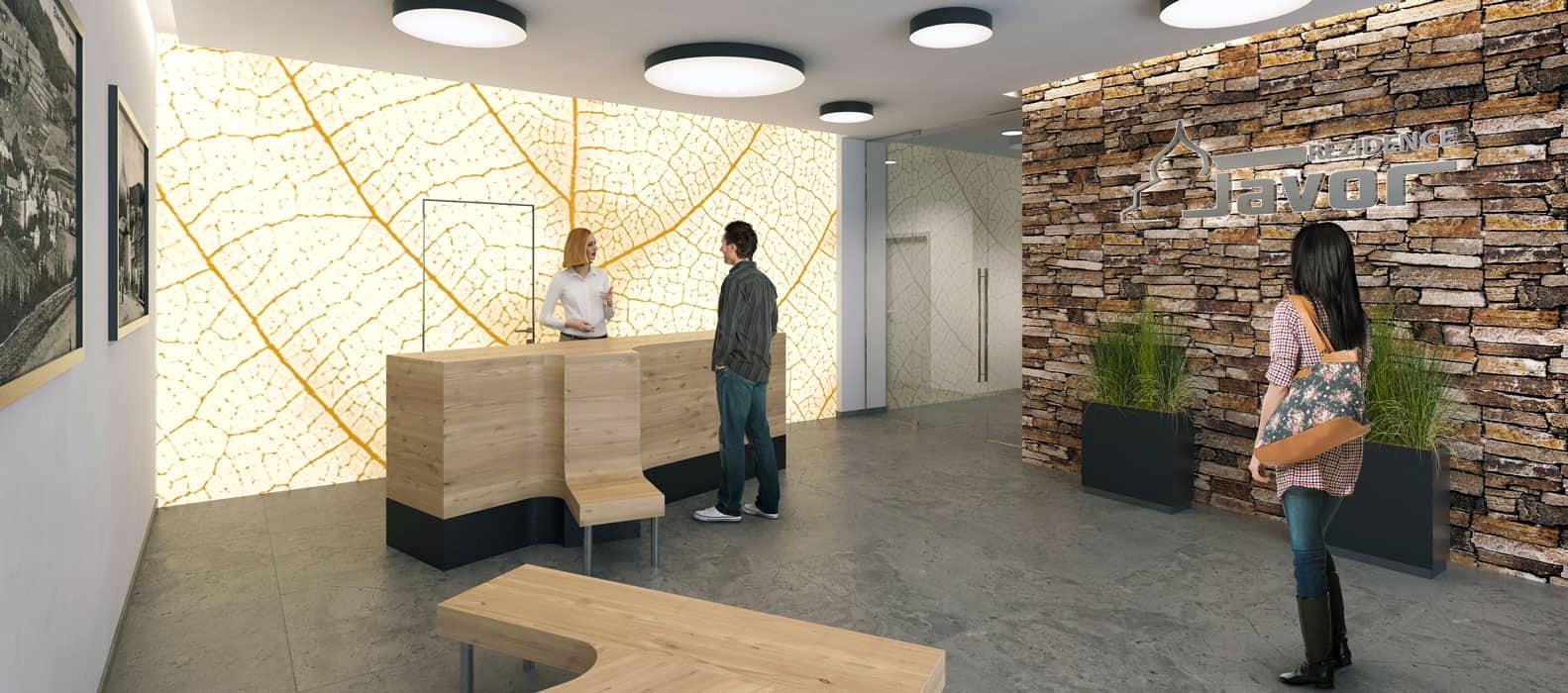 javor-apartmany-rezidence-javor-zelezna-ruda-slide-4