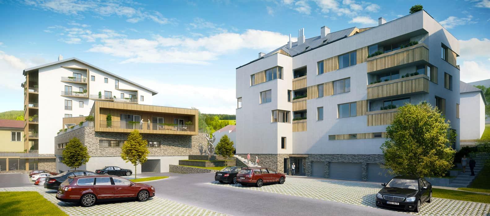 javor-apartmany-rezidence-javor-zelezna-ruda-slide-5