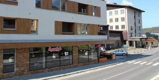 rezidence-klostermann-crosscafe-zelezna-ruda