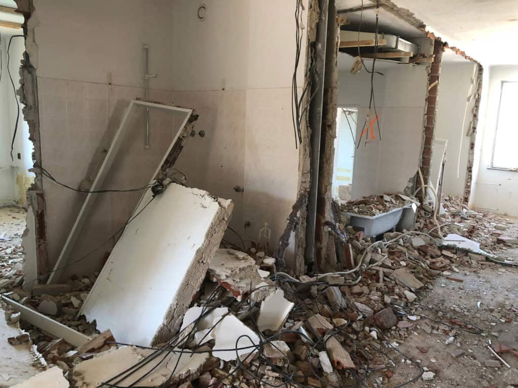 Rezidence-Javor-Zelezna-Ruda-bourani-2018 (2)