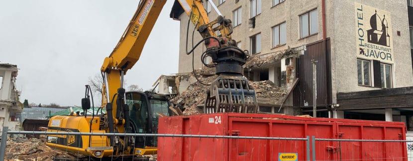 Apartmany-Javor-Rezidence-Javor-Bouraci-prace-prosinec-2018 (15)