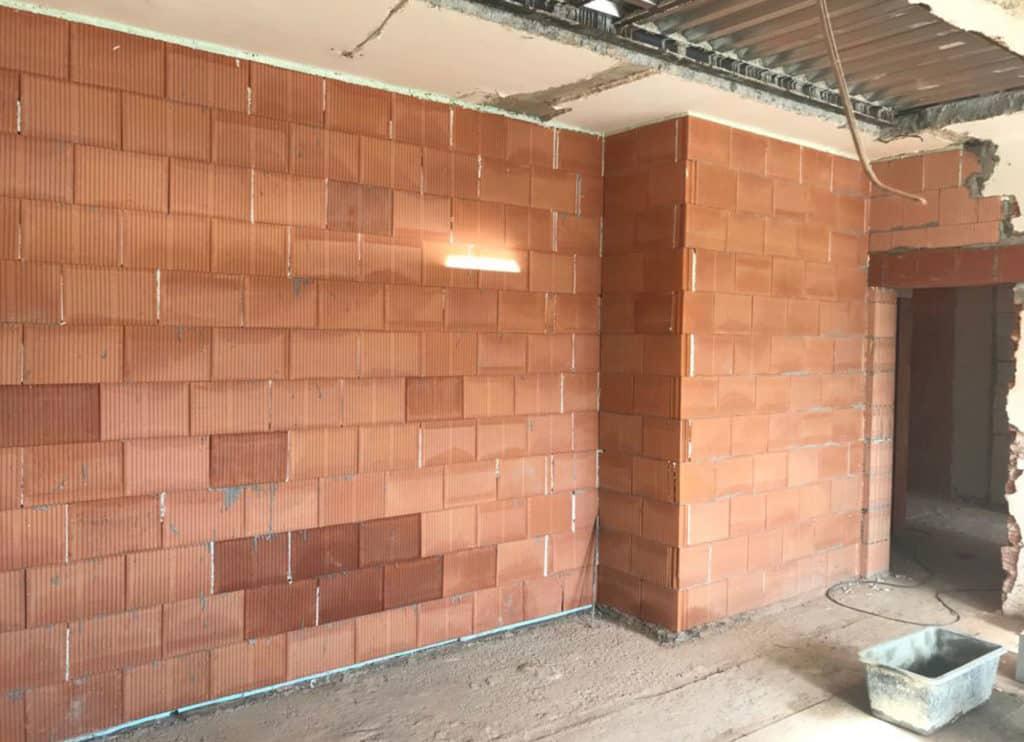 Apartmany-Javor-Zelezna-Ruda-Vystavba-Unor-2019 (1)