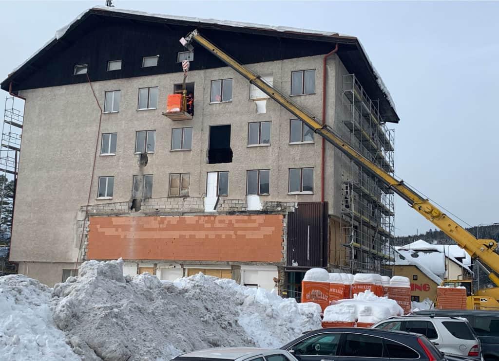 Apartmany-Javor-Zelezna-Ruda-Vystavba-Unor-2019 (10)