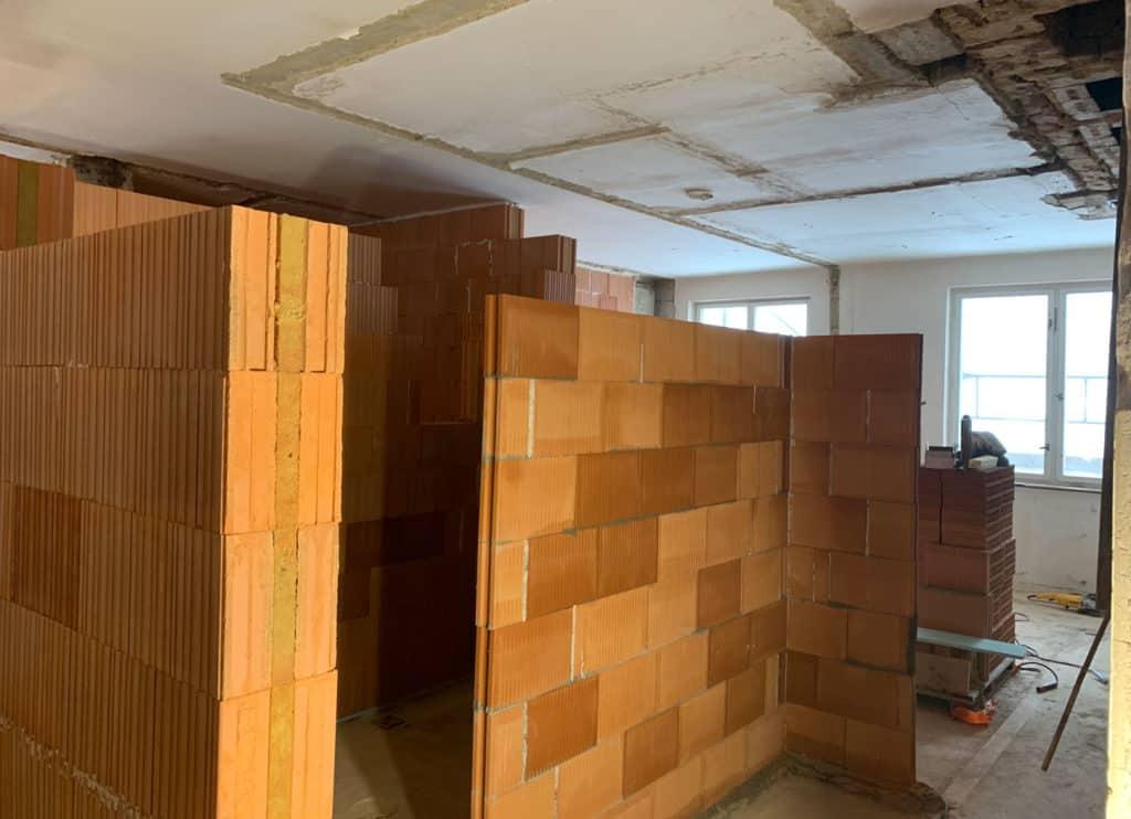 Apartmany-Javor-Zelezna-Ruda-Vystavba-Unor-2019 (11)