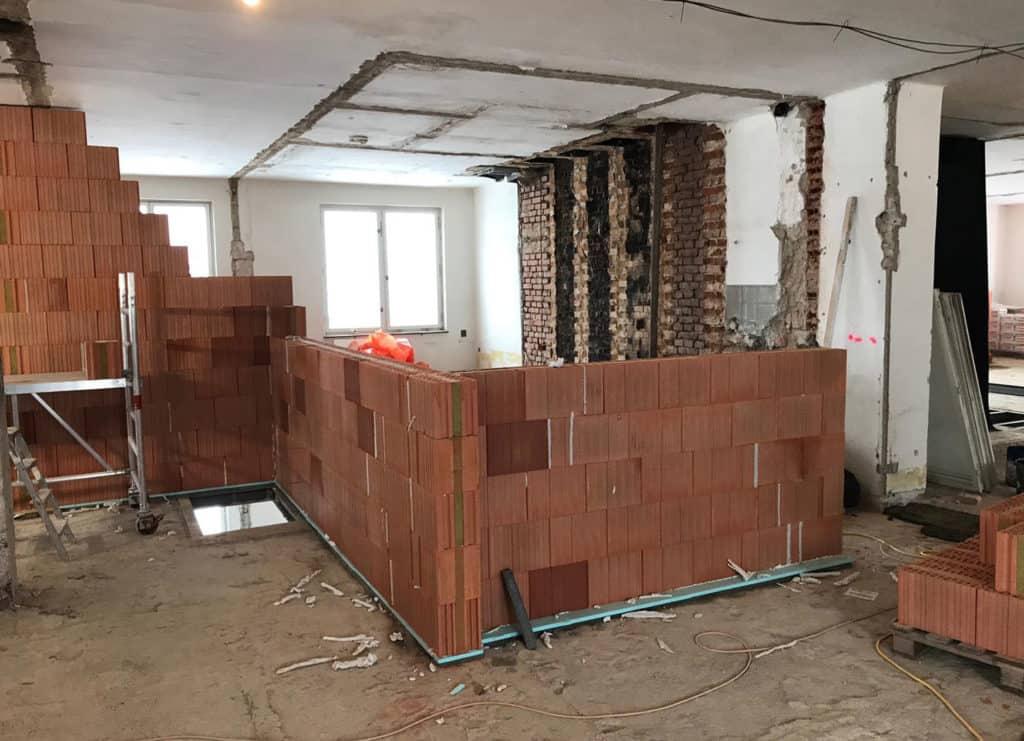 Apartmany-Javor-Zelezna-Ruda-Vystavba-Unor-2019 (4)