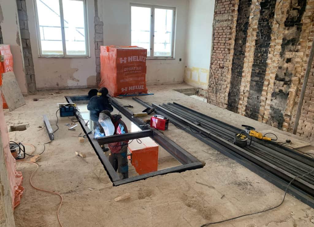 Apartmany-Javor-Zelezna-Ruda-Vystavba-Unor-2019 (7)