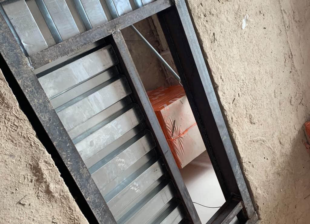 Apartmany-Javor-Zelezna-Ruda-Vystavba-Unor-2019 (9)