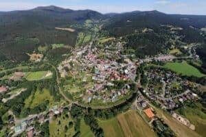 Rezidence-Javor-kveten-cervenec-2020-(11)