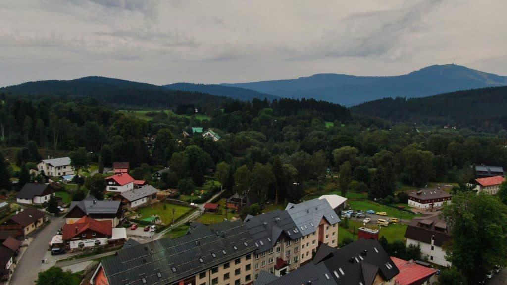 Rezidence-Javor-Zelezna-Ruda-zari-2019 (1)