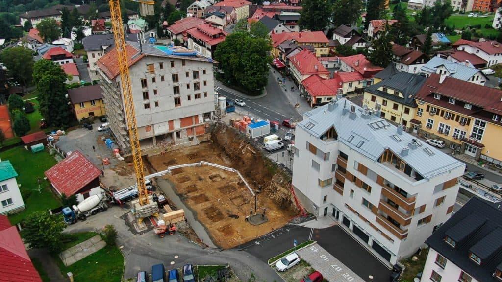 Rezidence-Javor-Zelezna-Ruda-zari-2019 (2)