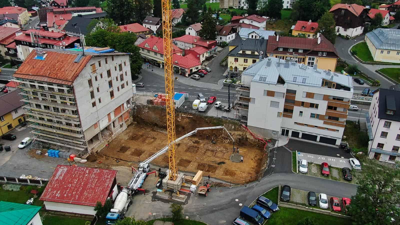 Rezidence-Javor-Zelezna-Ruda-zari-2019 (3)