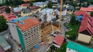 Rezidence-Javor-Zelezna-Ruda-zari-2019 (4)