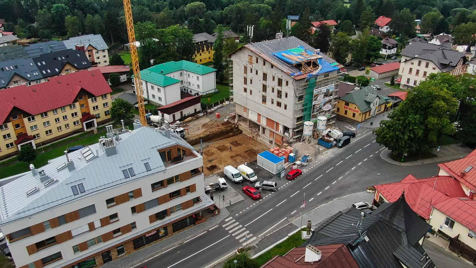 Rezidence-Javor-Zelezna-Ruda-zari-2019 (5)