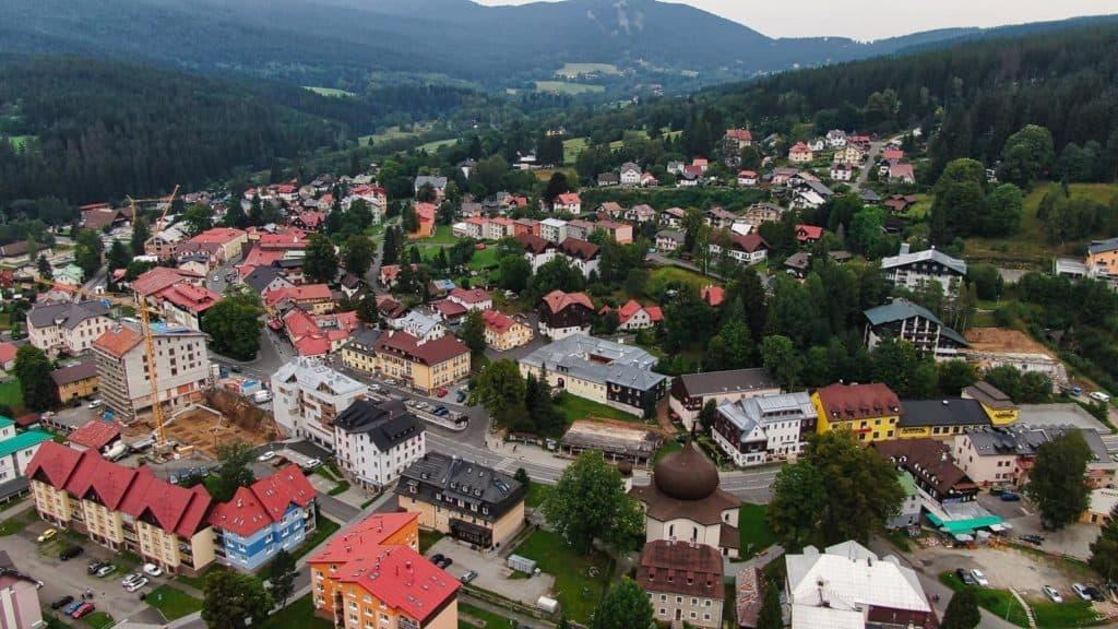 Rezidence-Javor-Zelezna-Ruda-zari-2019 (7)