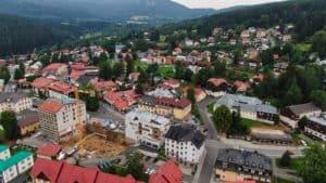 Rezidence-Javor-Zelezna-Ruda-zari-2019 (8)
