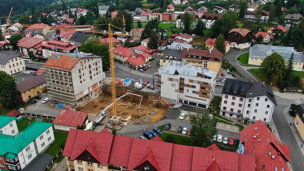 Rezidence-Javor-Zelezna-Ruda-zari-2019 (9)