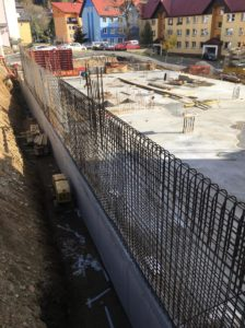 Rezidence-Javor-Zelezna-Ruda-rijen-2019 (10)