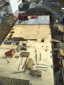 Rezidence-Javor-Zelezna-Ruda-rijen-2019 (3)