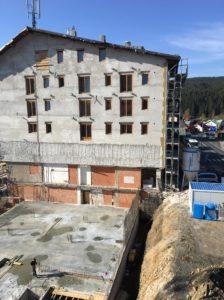 Rezidence-Javor-Zelezna-Ruda-rijen-2019 (9)