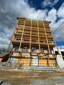 Rezidence-Javor-leden-brezen-2020 (10)