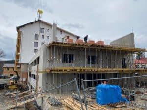 Rezidence-Javor-leden-brezen-2020 (11)