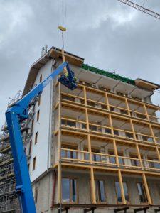 Rezidence-Javor-leden-brezen-2020 (5)