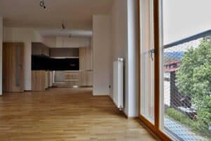 Rezidence-Javor-kveten-cervenec-2020 (3)